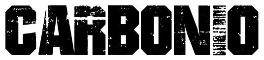 CARBONIO_text logo